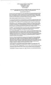 New Patient Paperwork 002 - Copy