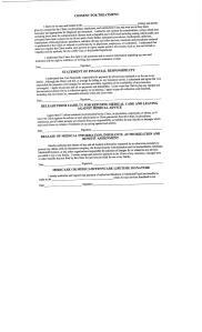 New Patient Paperwork 006 - Copy